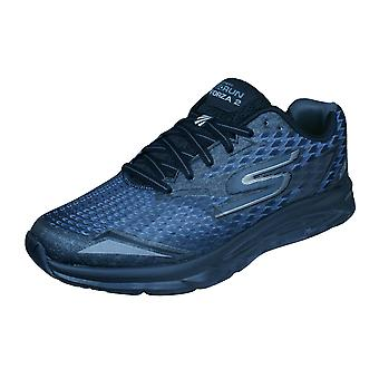 Skechers Go Run Forza 2 Mens Multisport Trainers / Shoes - Black