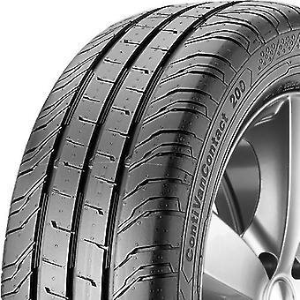 Neumáticos de verano Continental ContiVanContact 200 ( 215/65 R15 100T RF )