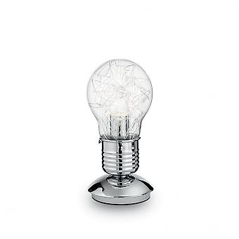 Ideal Lux Luce Max Tl1