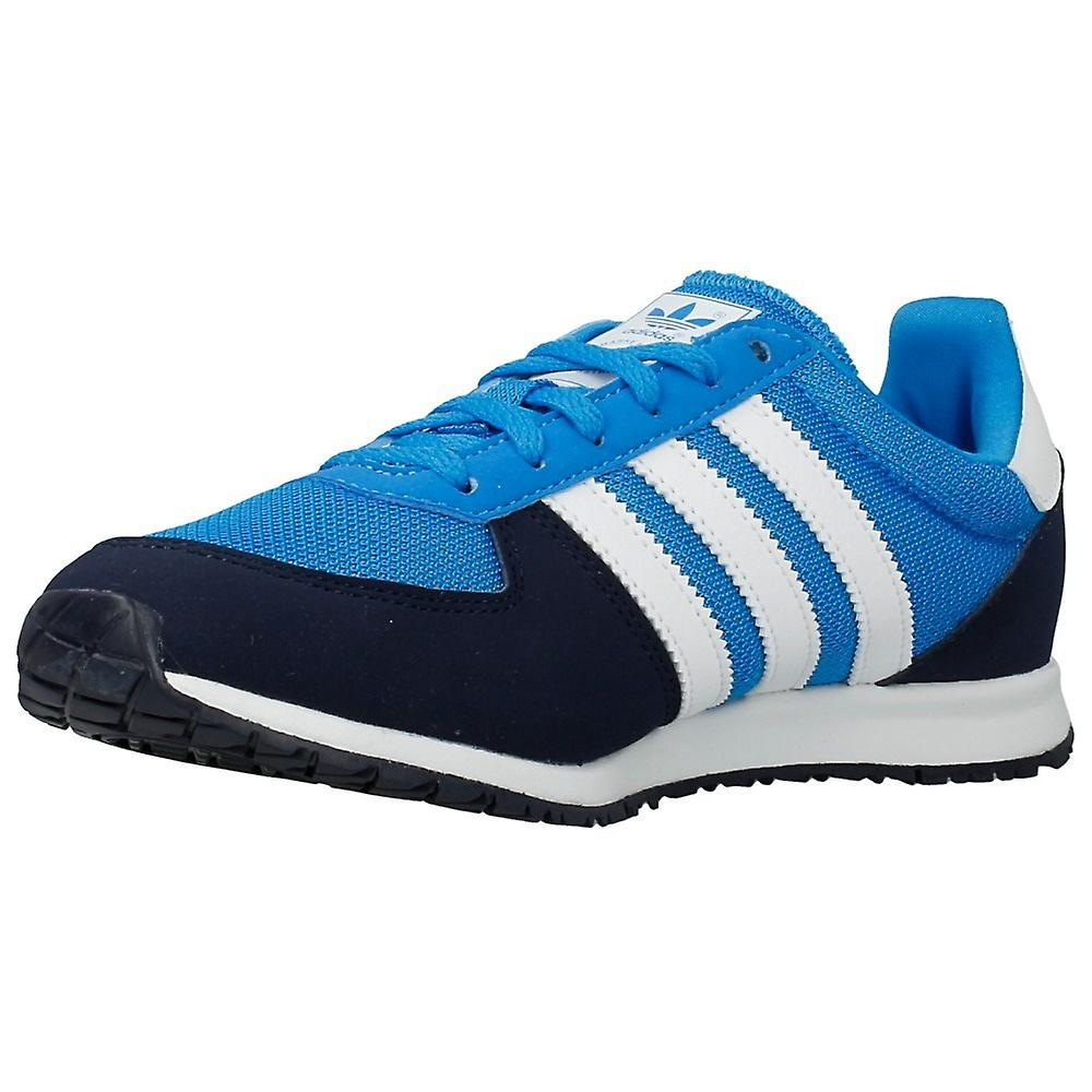 Adidas Adistar Racer J M17108 universal all year kids shoes  1f0588d08