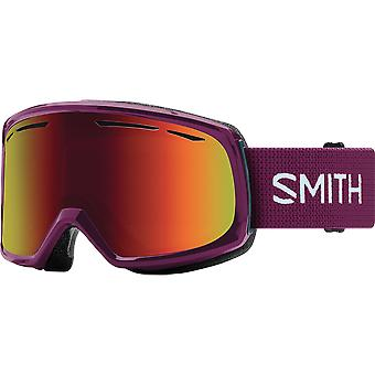 Smith Drift M00676 2E5C1 ski maske