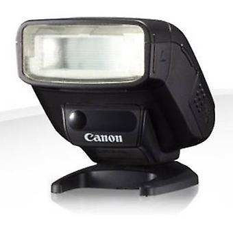 Flash Canon Speedlite 270 EX II Blitzgerät Guide no. for ISO 10