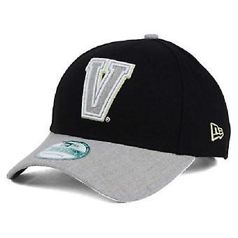 Вандербильт Commodores NCAA новой эры 9Forty регулируемые шляпа