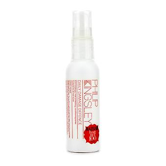 Philip Kingsley Daily Damage Defence Conditioning Spray 60ml/2.03oz