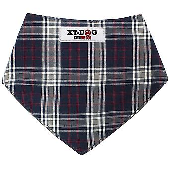 Xt-Dog Pañuelo Xtdog (Dogs , Dog Clothes , Fashion Accessories)