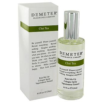 Demeter Chai Tea Cologne Spray By Demeter