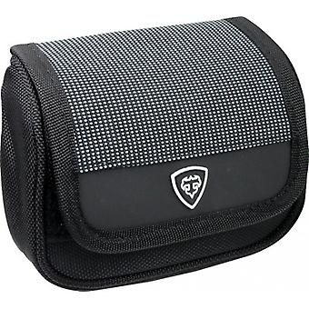T-ONE carry on stem bag