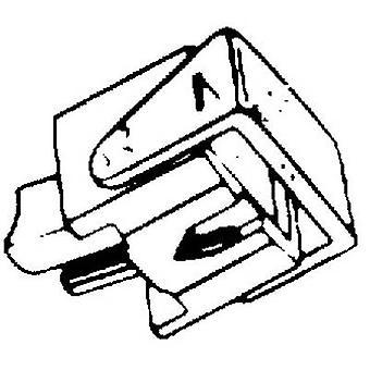 Für Ortofon F/FF/N/NF HiFi Stylus set