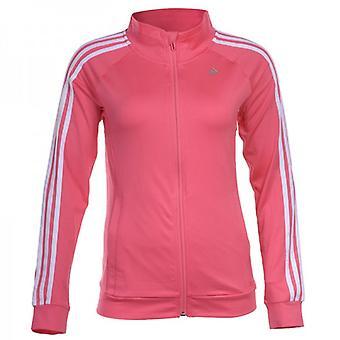 Adidas GB Track top women AB5026