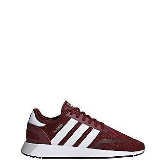 Adidas N5923 DB0960 universal alla år män skor