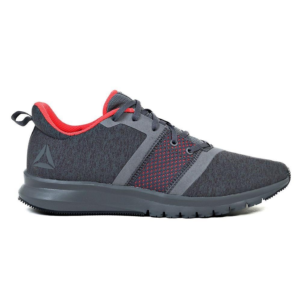 Reebok Print Lite Rush CN2642 runing all year men chaussures