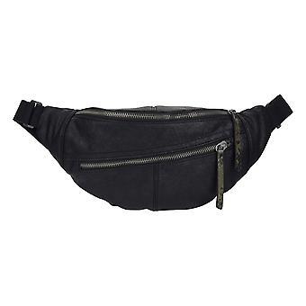 s.Oliver belt bag Fanny Pack waist pack 39.808.90.5149-9999