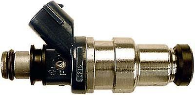 GB Rehommeufacturing 842-12185 Fuel Injector