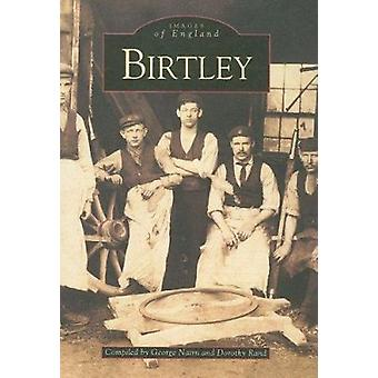 Birtley Book