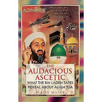 Der kühne Asket - was Osama Bin Laden ist Lautarchiv zeigt A