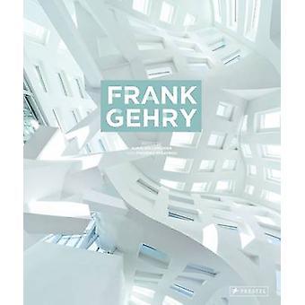 Frank Gehry by Frederic Migayrou - Aurelien Lemonier - 9783791354422