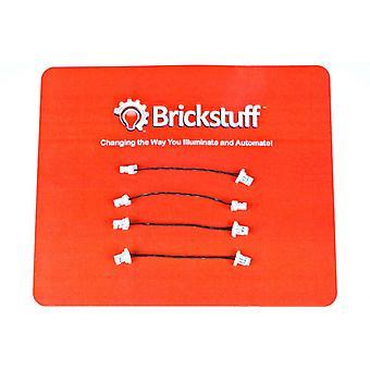 Brickstuff 1.5