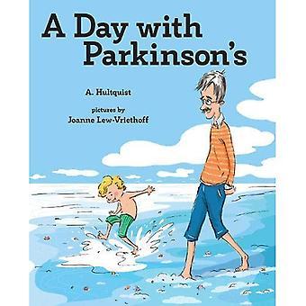 Een dag met Parkinson