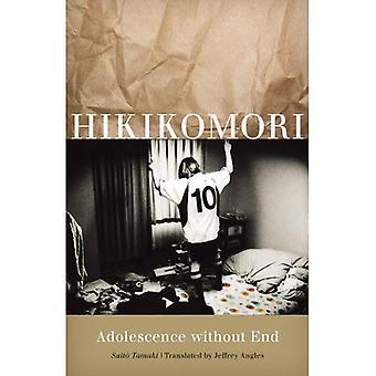 Hikikomori: Jugend ohne Ende