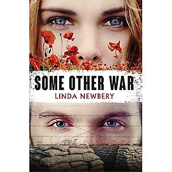Some Other War