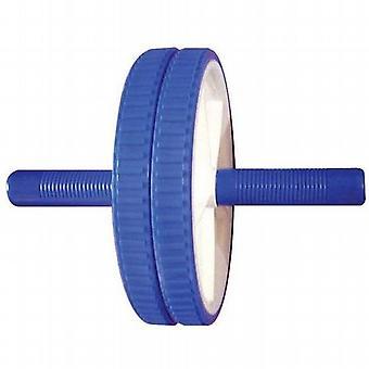 BodyRip Ab Formation de base Rouleau Wheel
