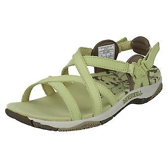 Girls Merrell Sandals Style - San Remo