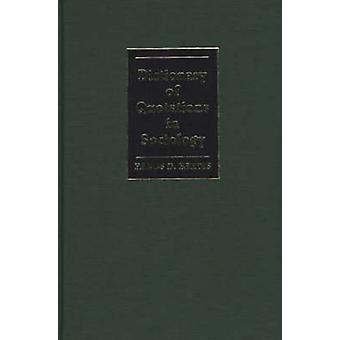 Dictionnaire des citations en sociologie par Bardis & Panos Demetrios