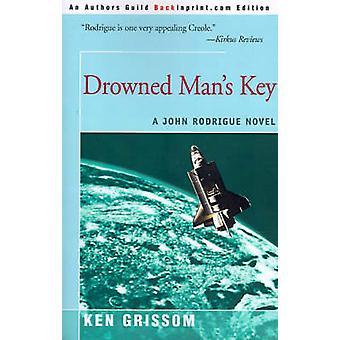غرق مان مفتاح بواسطة غريسوم آند كين