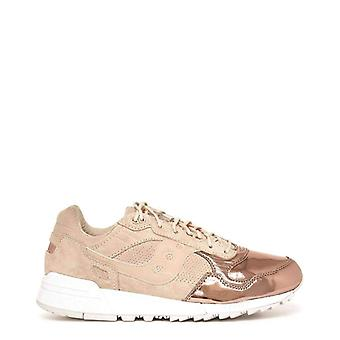 Saucony menn Brown Sneakers - SHAD998832