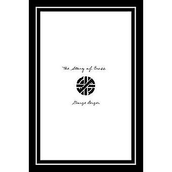 The Story of Crass by George Berger - 9781604860375 Book