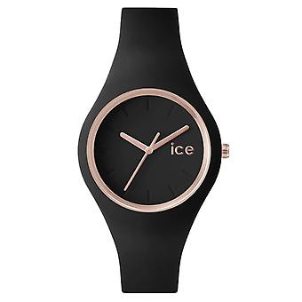 Ice-Watch ICE.GL.BRG.S.S.14 Glam Unisex Horloge