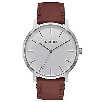 NIXON Watch Man ref. A1058-1113-00