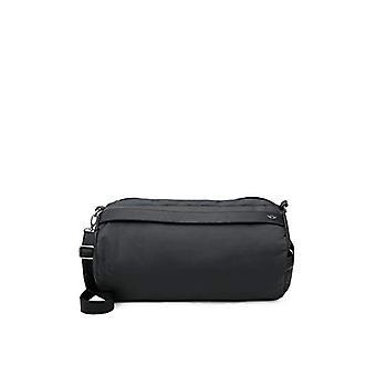 Fritzi aus Preussen Haylor - Black Women's Bowling Bags (Black) 25x43x20 cm (W x H L)