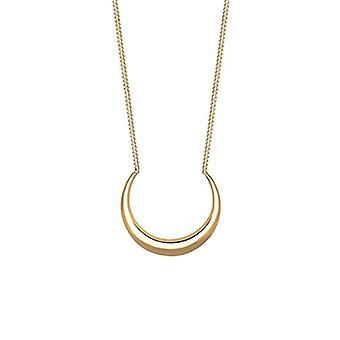 Elli (ELJW5) Gold-plated Women's Accessories 0107891516_40