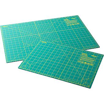 Plié Cutting Mat-17