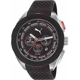 Watch Puma PU103251003
