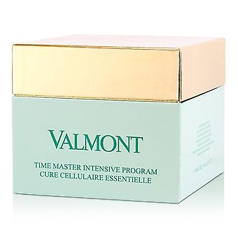 Valmont Time Master Face Intensive Program Cure Cellulaire Essentielle 3ml/0.1ozx14