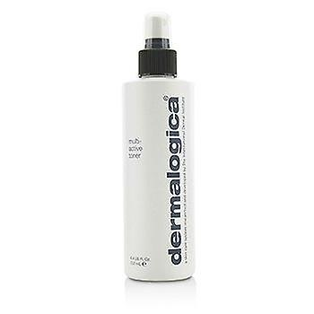 Dermalogica Multi-Active Toner - 250ml/8.3oz