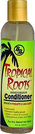 BB Tropical Root Conditioner 237ml