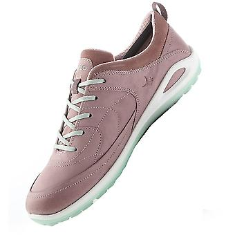 Ecco Biom Grip Lite 83165359936 universal all year women shoes