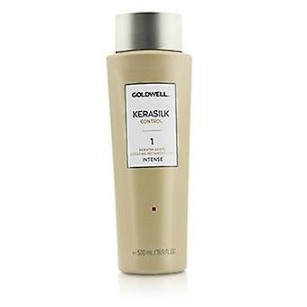 Goldwell Kerasilk Control Keratin Shape 1 - # Intense - 500ml/16.9oz