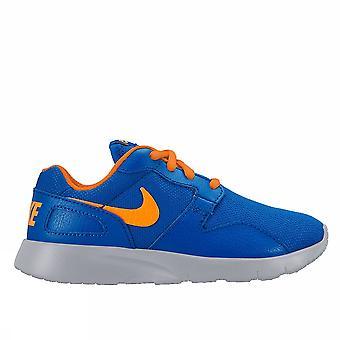 Nike Kaishi Gs 705490 402 Jungen Moda Schuhe