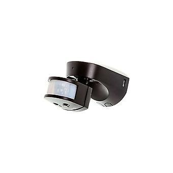 Timeguard Timeguard Black 2300W PIR Light Controller