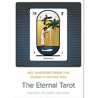 The Eternal Tarot by Glorian Publishing
