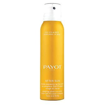 Payot Les Solaries After Sun Mist 125 ml