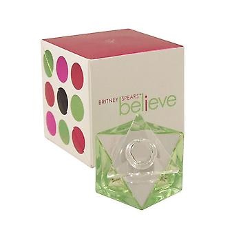 Britney Spears Believe 30ml Eau de Parfum Spray for Women