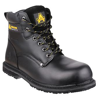 Amblers FS146 Mens Safety Boots