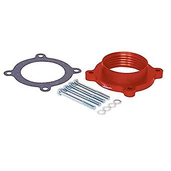 Airaid 310-616 PowerAid Throttle Body Spacer