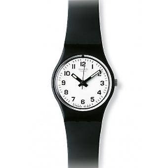 Farbfeld etwas neues Uhr (LB153)