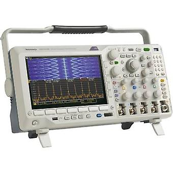 Digital Tektronix MDO3024 200 MHz 4-channel 2.5 GS